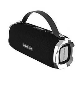 Портативная акустика, беспроводная колонка Hopestar H24, Bluetooth