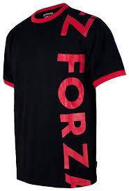 Сток FZ Forza спорт, Данія