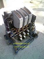 АВМ-10 Выключатель АВМ-10 автоматический выключатель  АВМ-10НВ автомат АВМ-10СВ, АВМ-10Н, АВМ-10, фото 1