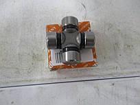 Фильтр топливный ПРОМБИЗНЕС РД-022 JAC
