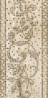 Плитка Beige Curl BC (295x595 мм)
