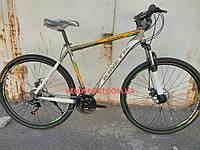Горный велосипед Kinetic UNIC 29 дюймов