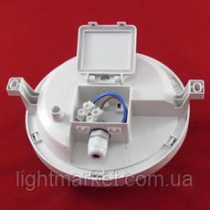 Светильник LED круг 10Вт, фото 3