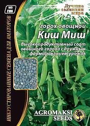 """Семена гороха """"Киш Миш"""" 30 г"""