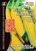 """Семена кукурузы сахарной """"Лакомка"""" 20 г"""