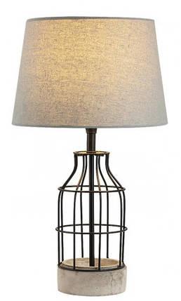 Настольная лампа AVA 4385 RABALUX, фото 2
