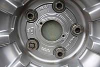 Размерность и параметры автомобильных дисков