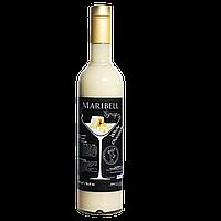 "Сироп Марибелл ""Белый Шоколад"" для коктейлей, 700мл"