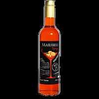 "Сироп Марибелл ""Мандарин"" для коктейлей, 700мл"