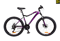 "Велосипед 26"" Optimabikes ALPINA DD 2018, фото 1"