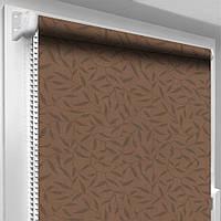Рулонная штора DecoSharm В719 -  52.5 x 195 cм