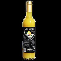 """Сироп Марибелл """"Пино-Колада"""" для коктейлей, 700мл"""