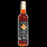 """Сироп Марибелл """"Имбирный пряник"""" для коктейлей, 700мл"""