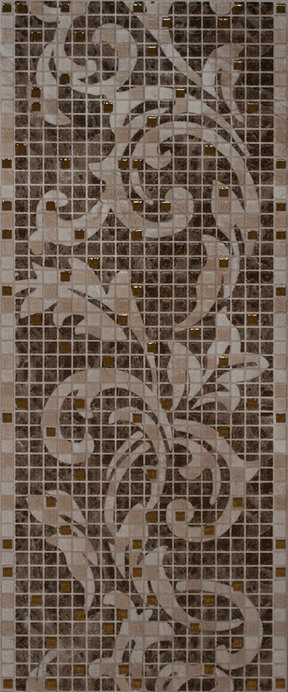 Плитка Moca Pattern M (250x600 мм)