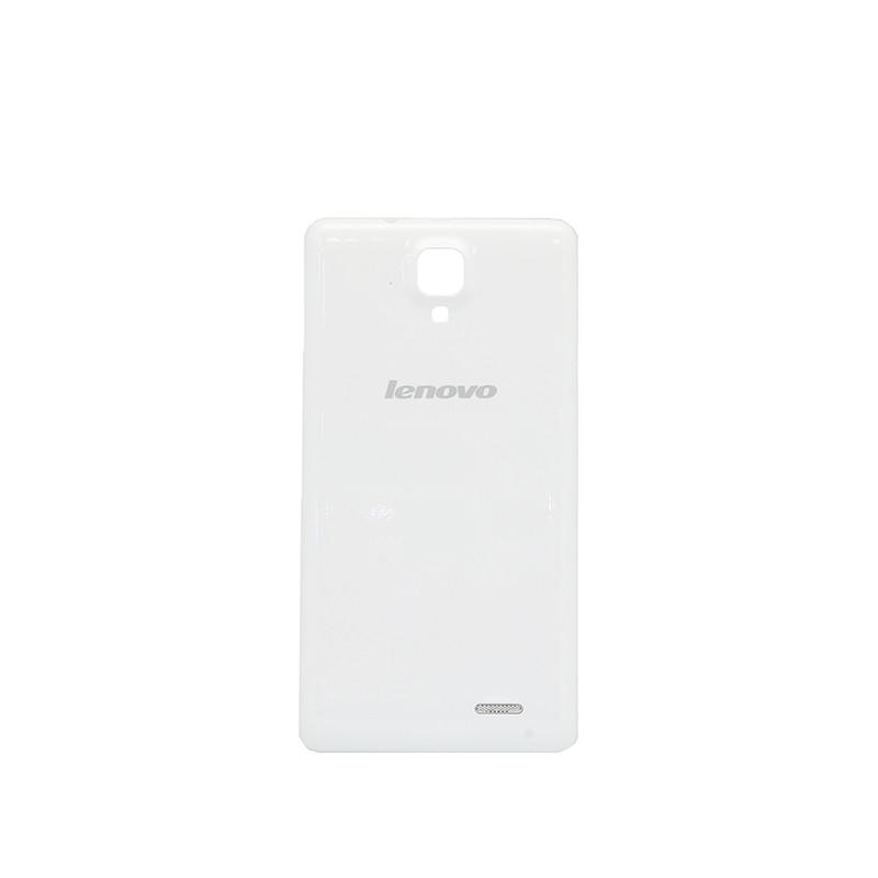 Задняя крышка Lenovo A536 white