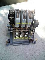 АВМ 4, АВМ 10, АВМ 15, АВМ 20 Автоматический выключатель АВМ-4,  АВМ-10, АВМ-15 АВМ-20 автомат., фото 1
