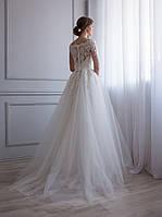 "Свадебное платье""Ave Marie"", фото 1"