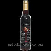 "Сироп Марибелл ""Джандуя"" для коктейлей, 700мл"