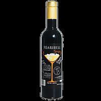 """Сироп Марибелл """"Крем-Сода"""" для коктейлей, 700мл"""