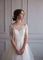 "Свадебное платье""Ave Marie"""