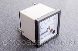 Вольтметр (коробочка) для генератора 5 кВт - 6 кВт, фото 2