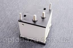 Вольтметр (коробочка) для генератора 5 кВт - 6 кВт, фото 3