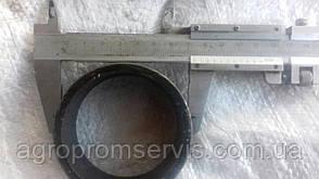 Кольцо выхлопной трубы комбайна нива, фото 3