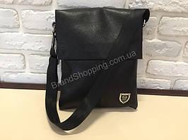 24bdcd915a85 Мужские сумки немецкого бренда Philipp Plein - купить недорого от ...