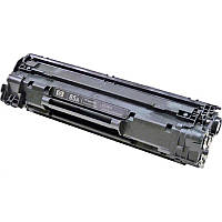 ➨Картридж Virgin (CE285A-SEV) HP LJ CE285A/Canon 725 пустой Starter для принтера