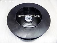 Турбина-крыльчатка для AgriMotor 3W-650