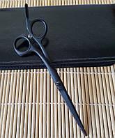 """Профессиональные ножницы для стрижки волос 6,0"""""""