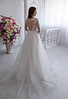 """Свадебное платье""""Citadel"""""""