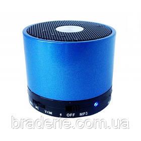 Радиоприемник колонка с Bluetooth