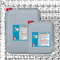 Инъекционная гидроизоляция WATERBLOCK-SI