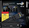 Медиаплеер AuraHD Pro с акционной подпиской OLL.TV на 1 год!