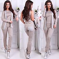 108ed72ab176 Ангора софт в категории спортивные костюмы в Украине. Сравнить цены ...