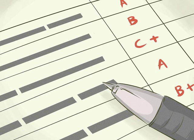 Подготовиться к экзамену ДПА и ЗНО на 200 баллов