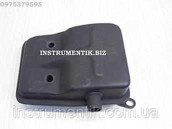 Глушник для AgriMotor 3W-650