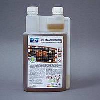Моющее средство для удаления жира, пригара, копоти, концентрат (1/8), PRIMATERRA SUPRA light, 1л