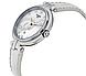 Часы женские Tissot Flamingo T094.210.16.111.01, фото 2