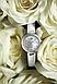 Часы женские Tissot Flamingo T094.210.16.111.01, фото 3