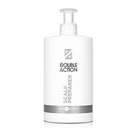 Hair Company Double Action Scalp Preparer Средство подготовительное для кожи головы 500 мл