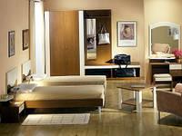 Мебель для гостиниц в Житомире