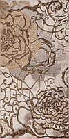 Плитка Reale Rose Light BT (295x595 мм)