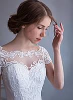 """Cвадебное платье""""Zlata"""""""