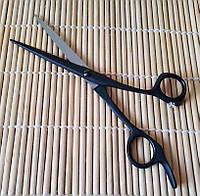 """Профессиональные ножницы для стрижки волос 5,5"""""""