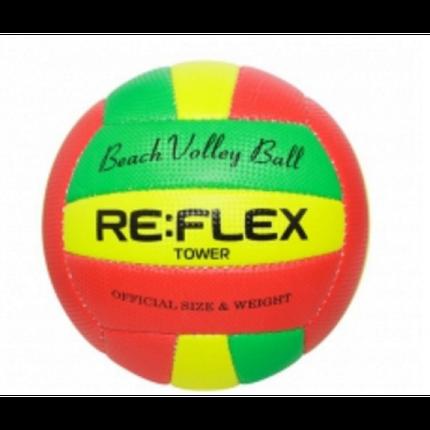 Мяч в/б RE: FLEX TOWER, фото 2