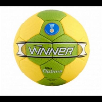 Мяч г/б Winner Ultra Optima  №0, фото 2