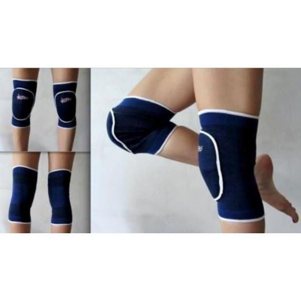 Наколенник защитный волейбольный