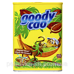 Какао растворимый Goody-cao коробка 800g